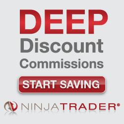 NinjaTrader_DeepDiscountBanner_250x250