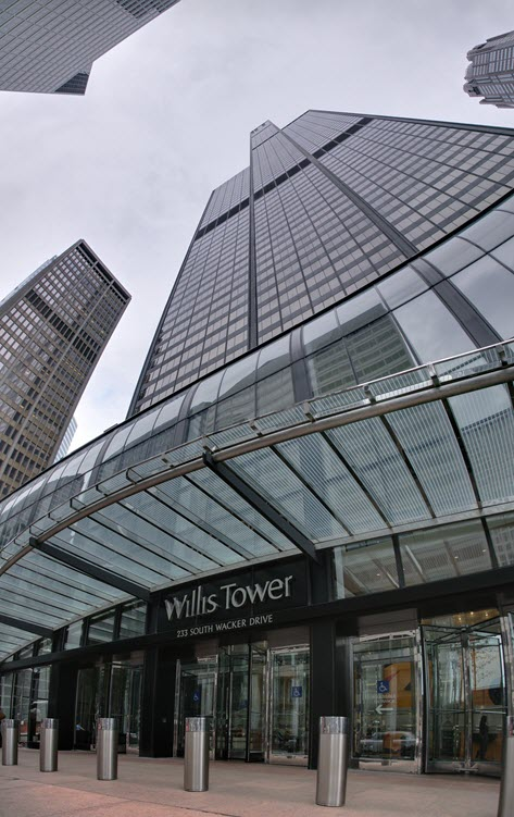 Willis_Tower_Mid