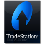 TradeStationLogo