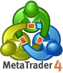 metatrader4_logo
