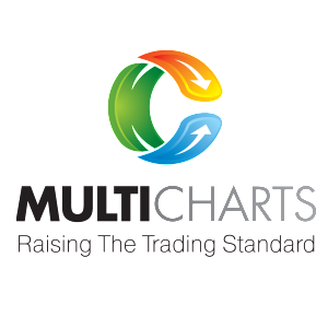 multicharts1