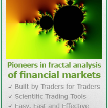 Fractal Finance Online Event