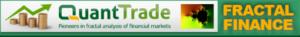 Fractal Finance