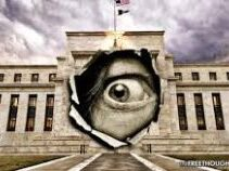 hey fed watchers!